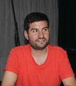 Juan Pablo Fuentealba