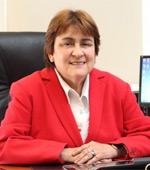 Julia Urquieta
