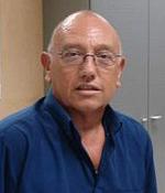 Luis Arancibia Urzúa
