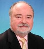 Luis Pinto Faverio