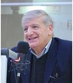 Manuel Hasbun Zaror