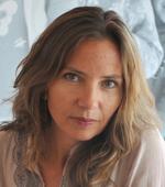 Marcela Marzolo