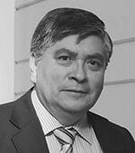 Marco Antonio Velásquez