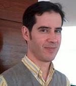 Marco Espíldora