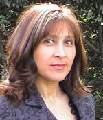 María Francisca Zapata