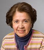 María Victoria Peralta