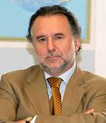 Mariano Fernández