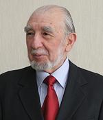 Mariano Ruiz-Esquide