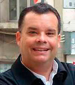 Mario Ignacio Artaza