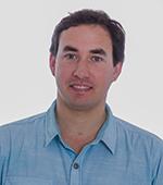 Nicolás Preuss Herrera