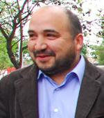 Osvaldo Aravena