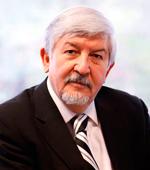 Osvaldo Rosales