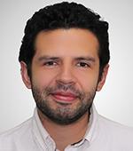 Pablo Rodríguez Núñez