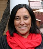 Pamela Farías Antognini