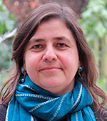 Paola Vasconi