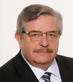 Patricio Basso