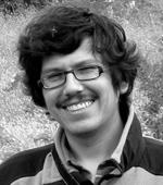 Patricio Segura