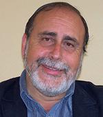 Patricio Young