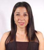 Paulina Garriga