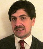Pedro Ahumada Mateluna