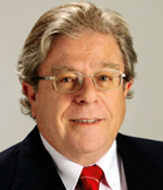 Pedro Davis Urzúa