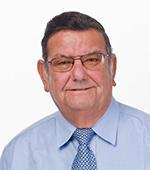 Rabindranath Quinteros