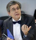 Rafael Dochao Moreno