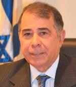 Rafael Eldad
