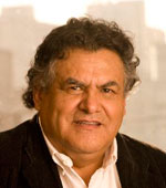 Raimundo Espinoza