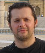 Raimundo Gregoire