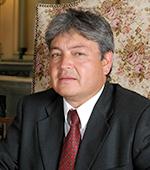 René Díaz Jorquera