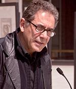 Ricardo Brodsky