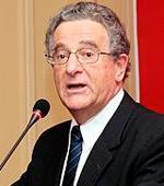 Roberto Zahler M.