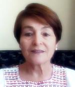 Rose Marie Graepp