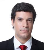 Sebastián Pavlovic Jeldres