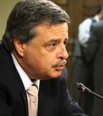 Sergio Aguiló