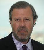 Sergio Ossa