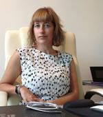 Tatiana Guiloff