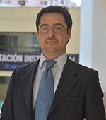 Tomás Ramírez Hermosilla