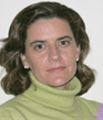 Verónica Anguita