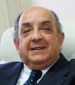 Víctor Salas Opazo