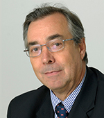 Yves Besançon Prats